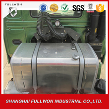 Auxiliary fuel tank for trailer with competitive price