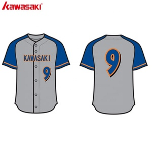 05fc3f8fb33 Blank Baseball Jerseys Wholesale, Suppliers & Manufacturers - Alibaba