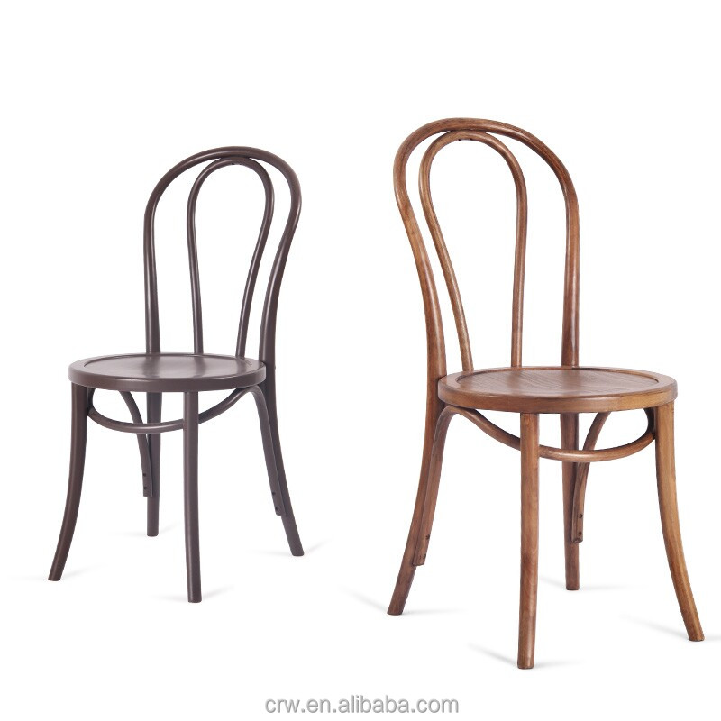 seat collections commercial chairs for stools thonet pad chair bentwood
