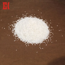 30 grit reines silica <span class=keywords><strong>sand</strong></span> 99.5% preis für casting schlamm material