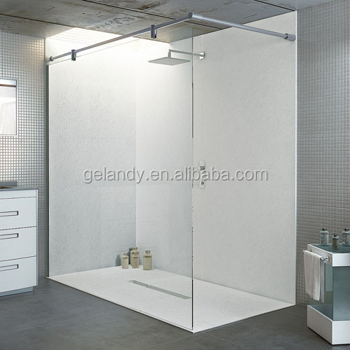 Quartz Shower Surrounds, Quartz Shower Surrounds Suppliers and ...