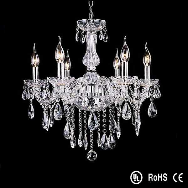 Asfour crystal chandeliers price crystal chandeliers made in china asfour crystal chandeliers price crystal chandeliers made in china buy asfour crystal chandeliers priceasfour crystalasfour crystal chandeliers product aloadofball Choice Image