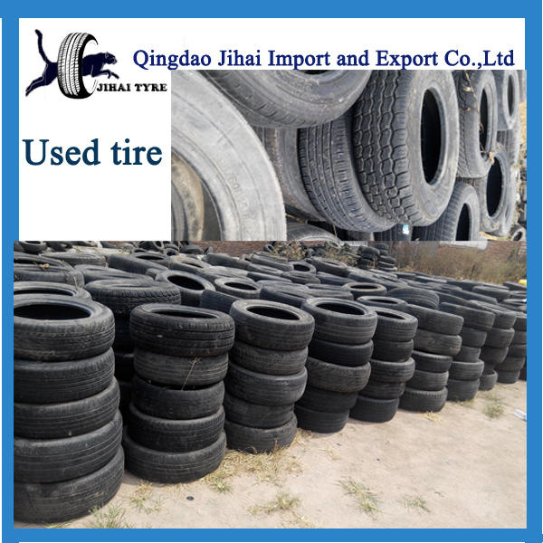 best quality china used tire wholesale buy used pcr tyres used car tires product on. Black Bedroom Furniture Sets. Home Design Ideas