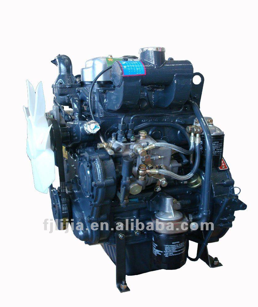 v hicule diesel camion moteur moteur 23kw 29kw moteurs de machines id de produit 224412499. Black Bedroom Furniture Sets. Home Design Ideas