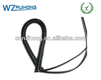 TM 55 2210 223 34 72 also Dismantling and assembling suspension strut  vehicles with front  and four Wheel drive likewise Coil Spring Front 31200372 together with 2 Cores 0 5mm Square Spiral 1029630591 likewise 8E0512149E. on coil spring 8 13 3