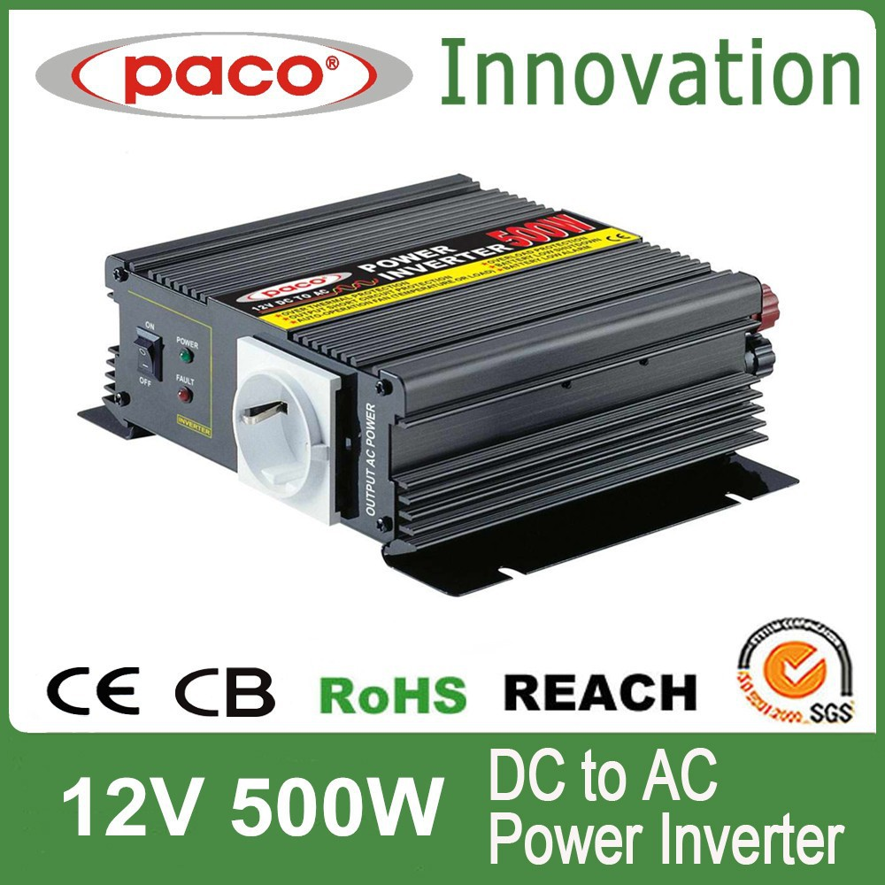 500w Boat Inverter Suppliers And Manufacturers Circuit Diagram At