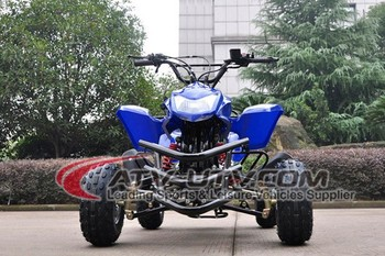 2015 50cc 110cc used atvs for sale buy used atvs for sale used atv for sale used atvs for sale. Black Bedroom Furniture Sets. Home Design Ideas