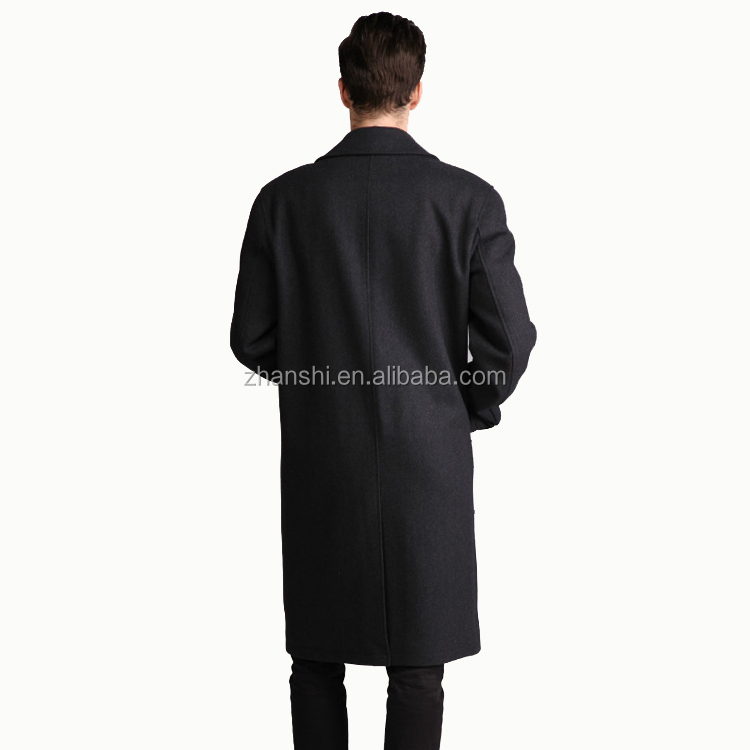 Best Selling Woodland Coat Winter Jackets For Men - Buy Best ...