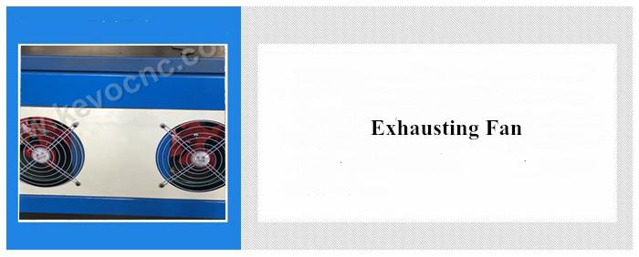 2 года гарантии плазменной резки с ЧПУ цена для стальной трубы США Hyper therm ee.jpg
