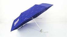 windproof pocket size folding umbrella