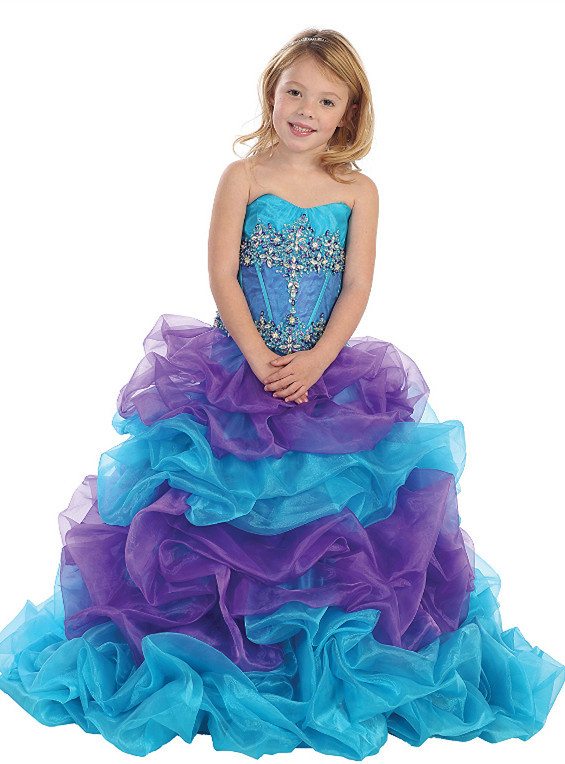 Cheap Ball Gown Costumes For Kids, find Ball Gown Costumes For Kids ...