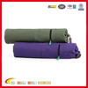 shenzhen supplier Gym sport waterproof tote bag yoga mat bag