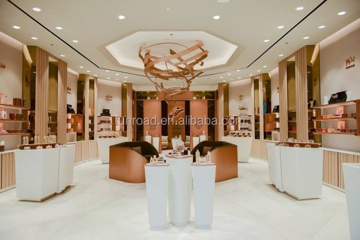 Ghawali-store-by-Chalhoub-Group-Dubai-United-Arab-Emirates.jpg
