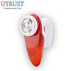 Hot Tool Hot Selling Wholesale Battery Powered Lint Remover Shaver