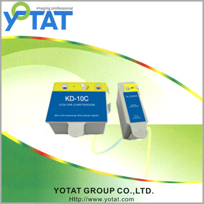 Office 6150 for Kodak 10 printer ink cartridge