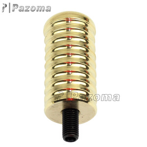 Pazoma Newest Motorcycle parts Bicycle Shift Peg For Harley Davidson 883R 883L 48 Sportster