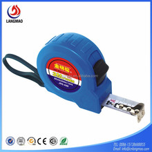 Retractable customize steel tape measure