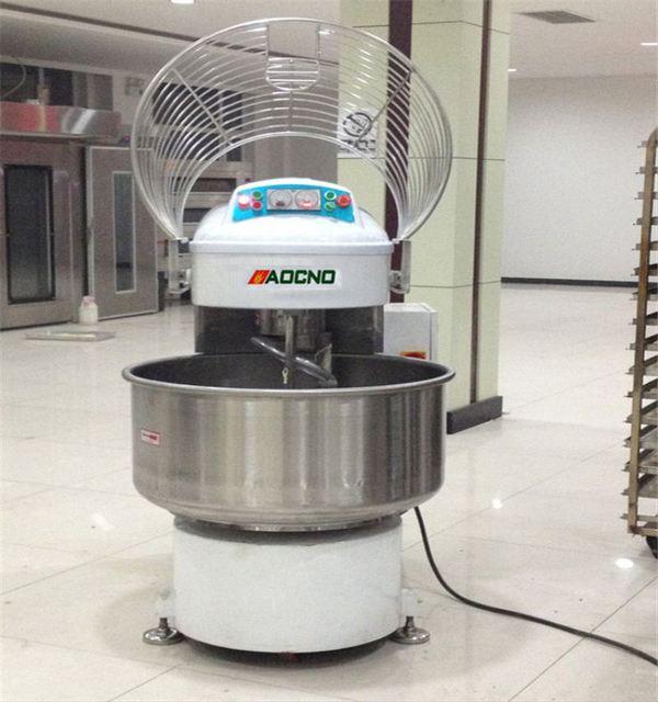 BUIDI Machine /à Pain Machine Remplacement Cuill/ère /À Mesurer Accessoires De Cuisine Universel