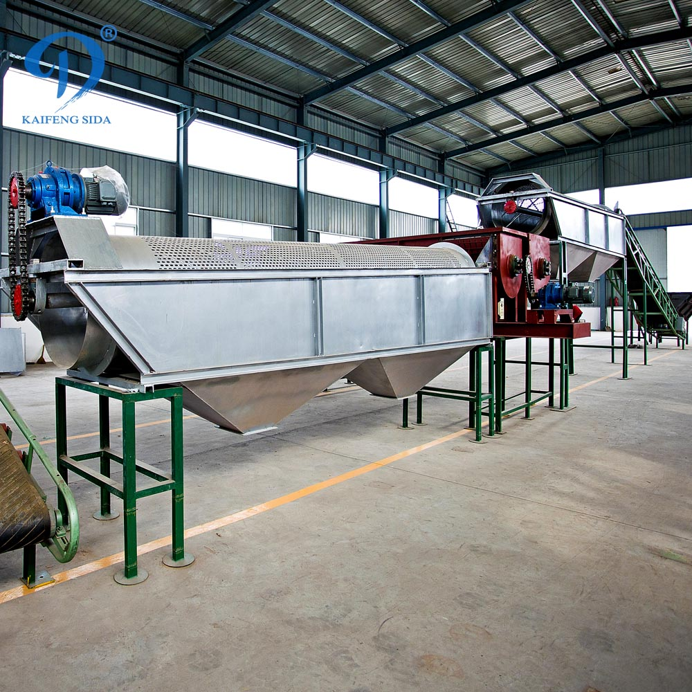 Nigeria Market Cassava Processing Machinery For Starch Making With Factory  Price - Buy Cassava Processing Machinery For Starch Making,Cassava