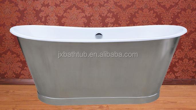 Vasca Da Bagno Usato : Bambino usato piccoli clawfoot vasca da bagno in ghisa