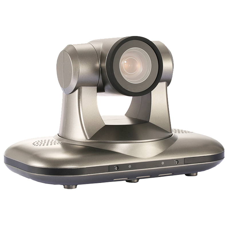 New 20x Optical Zoom 1080P 60 50 FPS HD-SDI Video conference Camera with SDI DVI Interface for Video Conference system