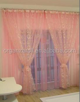 https://sc01.alicdn.com/kf/HTB1yet8JFXXXXcHXpXXq6xXFXXXZ/princess-pink-curtain-embroidered-glitter-bronzing-flocking.jpg_350x350.jpg