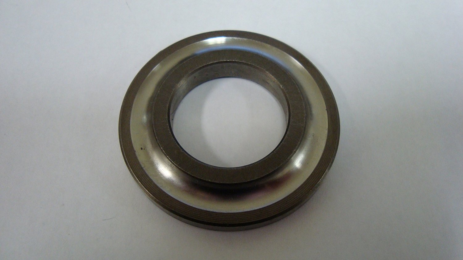 Yamaha Steering Ball #3 Race for TX500, TX650, TX750, XS500, XS650, XJ650, XV750, XV920, FZ600, SRX600 Part # 256-23413-00
