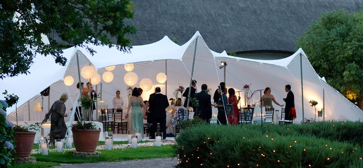 White Wedding Stretch Tent For Sale In China Buy Stretch