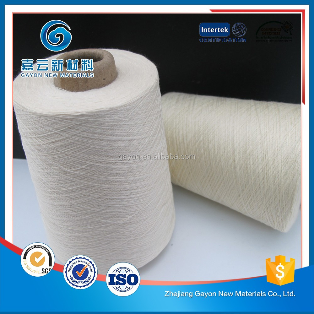 2017 Meta Aramid And 50% Viscose Fr Non Flammable Special High Strength Fabric
