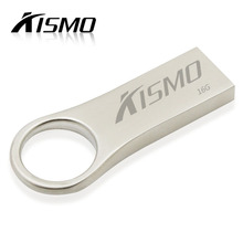 Mini flashdisk stick memory usb flash drive for Laptop/Desktop