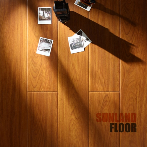 Best Place To Buy Wood Flooring, Best Place To Buy Wood Flooring Suppliers  and Manufacturers at Alibaba.com - Best Place To Buy Wood Flooring, Best Place To Buy Wood Flooring