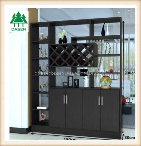 bar miller howard retro gilford stand rustic metal threshold medium wet cupboard mountain rack piedmont wine hardwood furniture corn bottles cherry counter home alone of liquor size cabinet red
