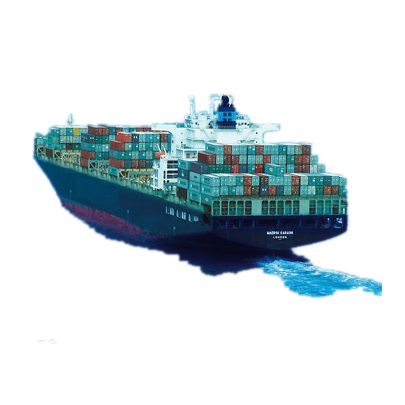 Us Customs Broker Urumqi China Ups Tanzania - Buy Us Customs Broker,Urumqi  China,Ups Tanzania Product on Alibaba com