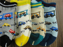China Socks Factory Wholesale infant baby SOCKS for girl