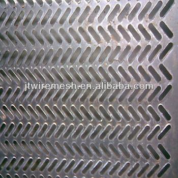 Decorative Sheet Metal Rolls