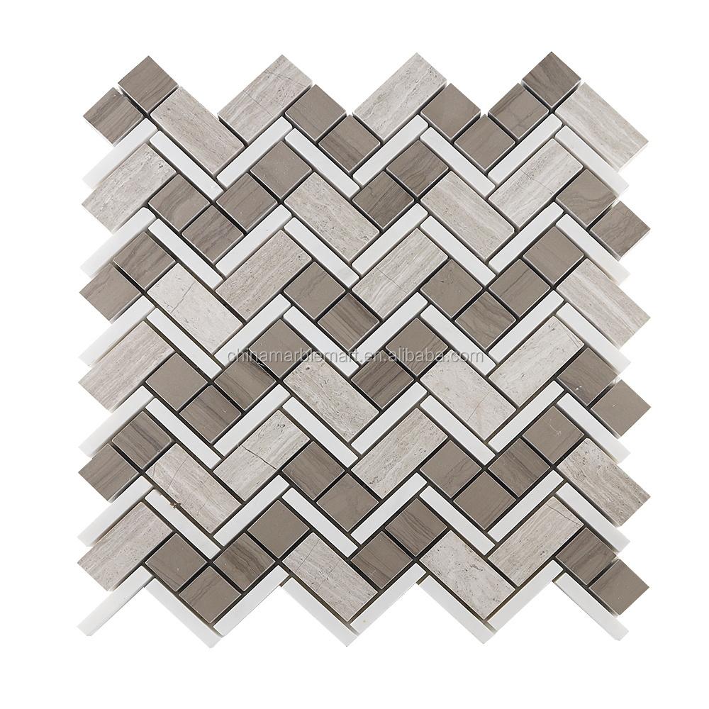 athens wood mosaic (4).JPG