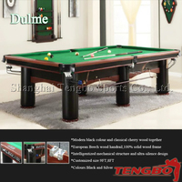 Low Price billiard pool table strachan snooker table price