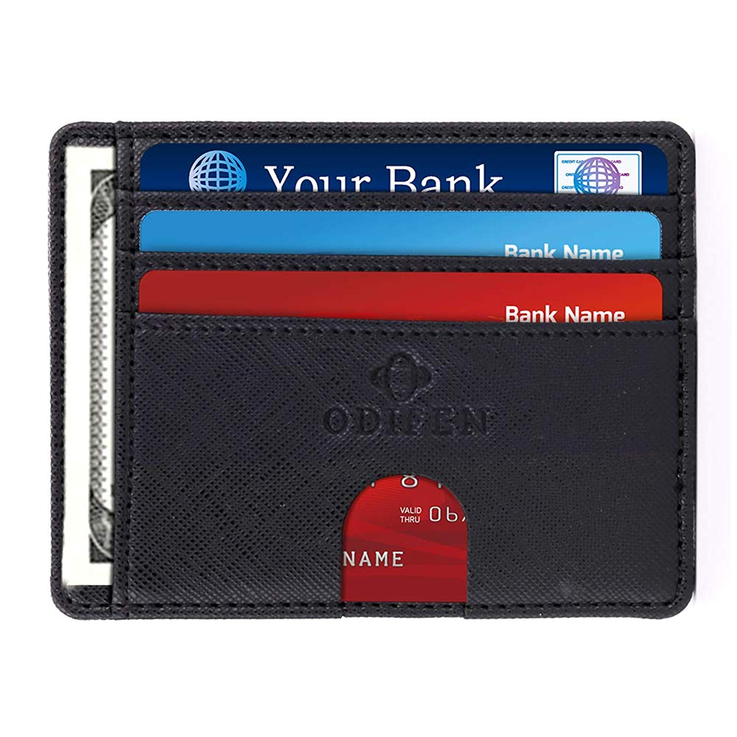 adc3139196b0 Cheap Thin Wallet Men, find Thin Wallet Men deals on line at Alibaba.com