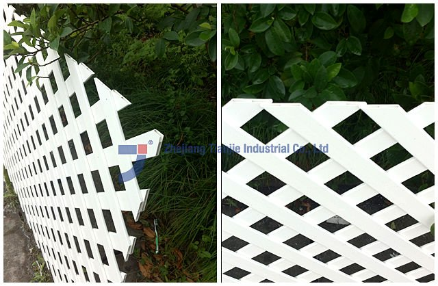 Decorative Lattice Panels Buy Decorative Lattice Panels