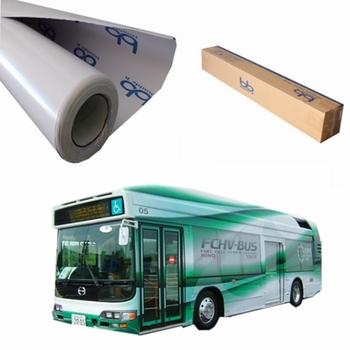 Guangzhou Supplier Transparent Car Wrap Self Adhesive Vinyl Sheets Rolls  Wholesale For Printing - Buy Vinyl Rolls Wholesale,Transparent Car Wrap