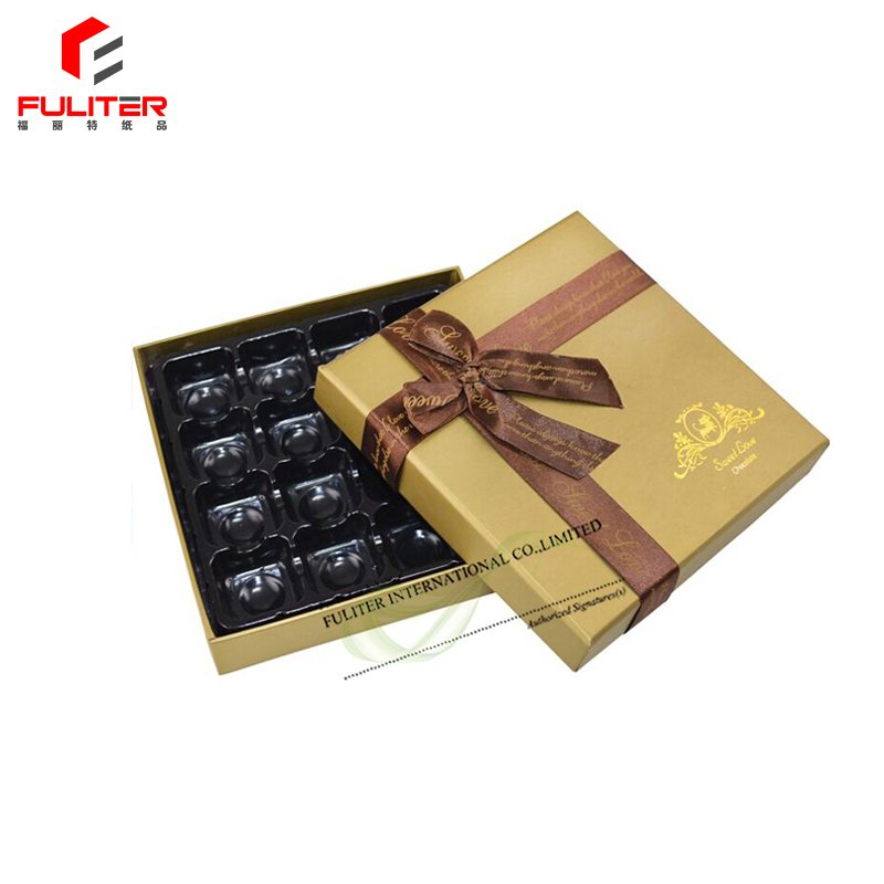 Luxury Chocolate Gift Boxes In Kuala Lumpur Buy Chocolate Gift Boxes In Kuala Lumpur Chocolate Boxes Luxury Luxury Chocolate Boxes Packaging Product
