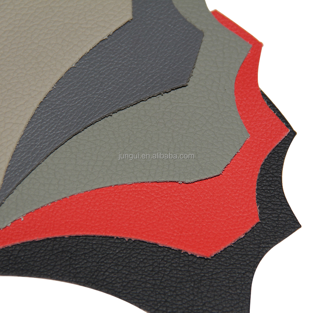 Car seat cover <strong>leather</strong> microfiber synthetic <strong>leather</strong>