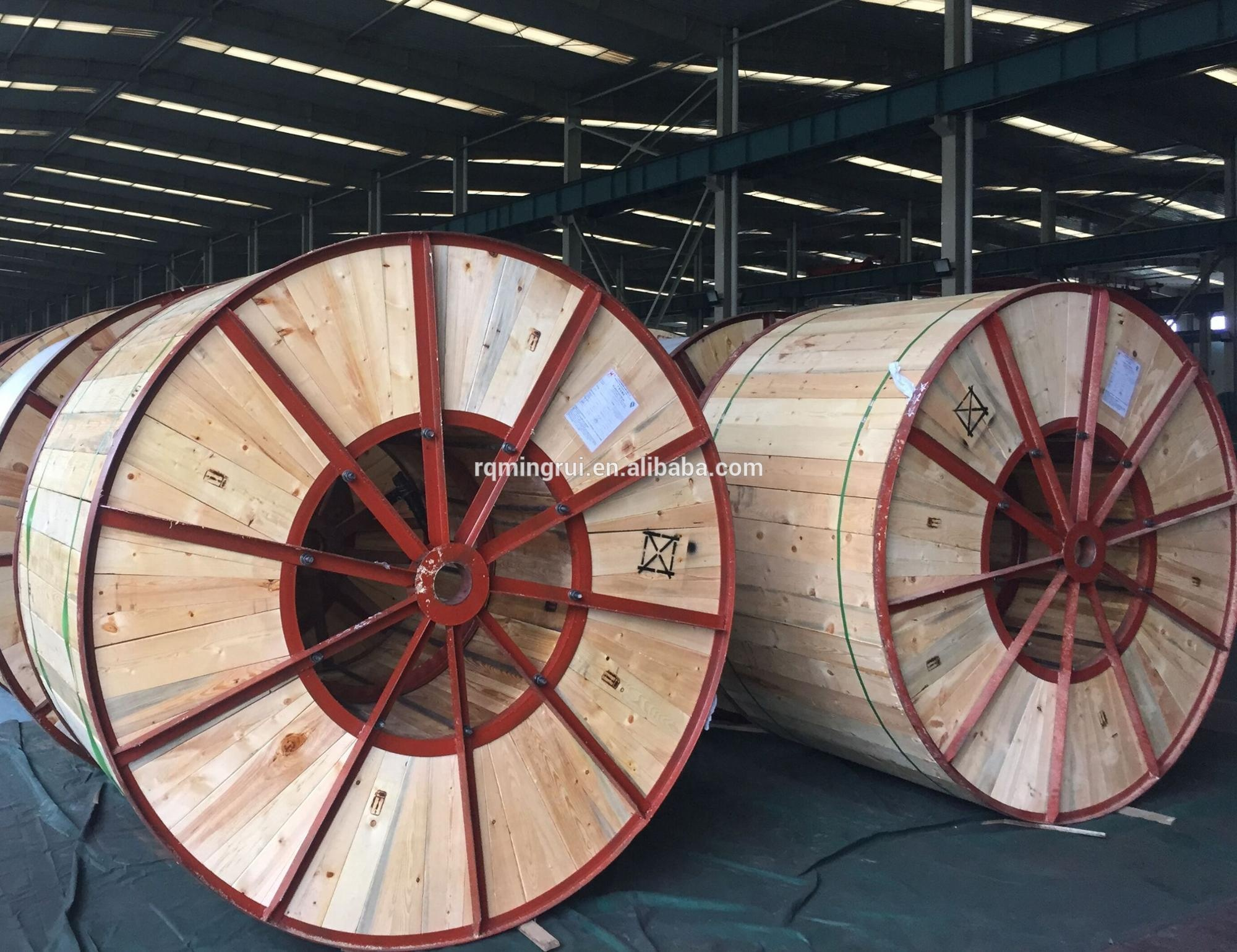 cable reels wood - HD2000×1539