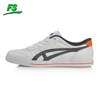 chinese cheapest wholesale sneakers for sale