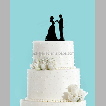 Exceptional Indian Wedding Cake Toppers Home Decor Item Wed Decorations Acrylic Cake  Topper