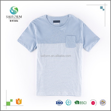 Wholesale cheap t shirt printing made in China