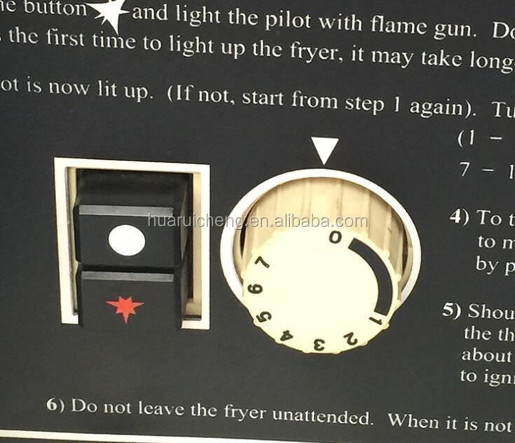 gas fryer (2).jpg