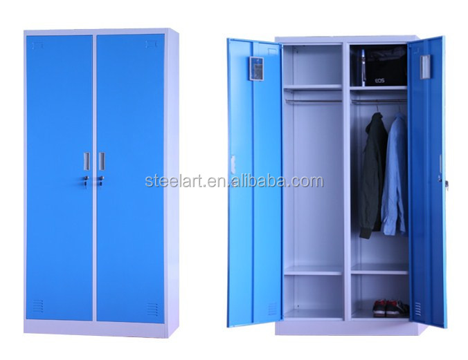 Wardrobe Inside Design, Wardrobe Inside Design Suppliers And Manufacturers  At Alibaba.com