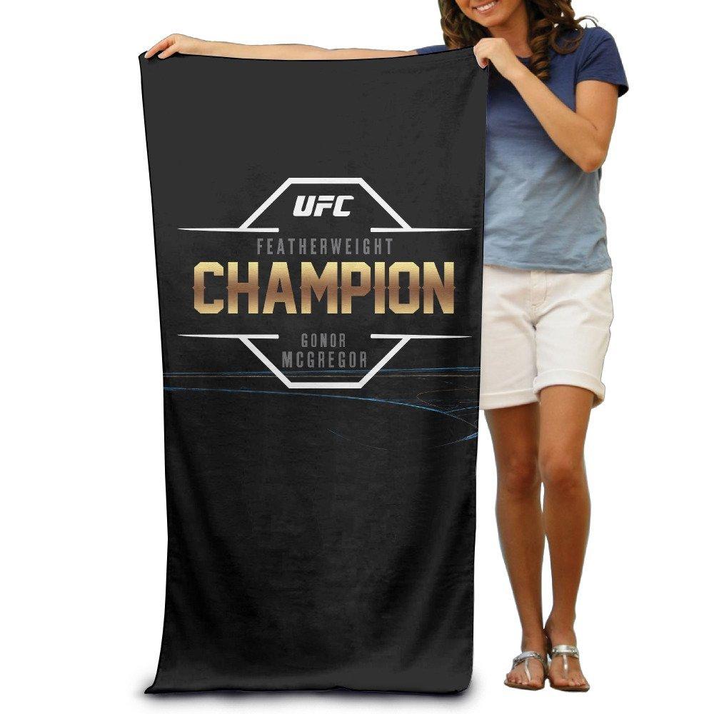 UFC Ultimate Fighter Blackzilians Name T-Shirt Small Black