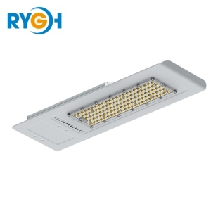 Bridgelux Aluminum Housing 120W Price AC Solar LED Street Light For Saudi Arabia